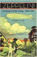 Zeppelin  PDF