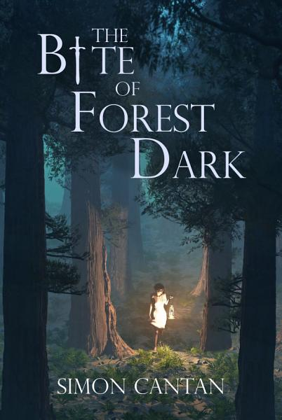 Download The Bite of Forest Dark Book