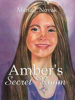 Amber's Secret Room