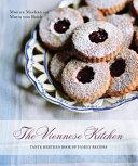 The Viennese Kitchen: 10th Anniversary Edition