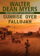 Sunrise Over Fallujah