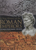 A New History of the Roman Emperors PDF