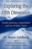 Exploring the Fifth Dimension PDF