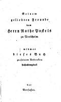Lehrbuch der Geschichte der Philosophie und einer kritischen Literatur derselben PDF