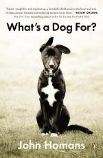 What's a Dog For?