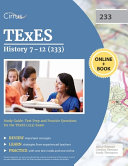 FTCE Reading K-12 Study Guide