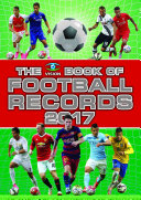 The Vision Book of Football Records 2017 PDF