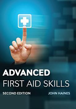 Advanced First Aid Skills PDF