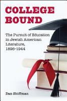 College Bound PDF