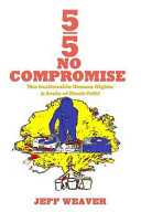 Download 5 5 No Compromise Book