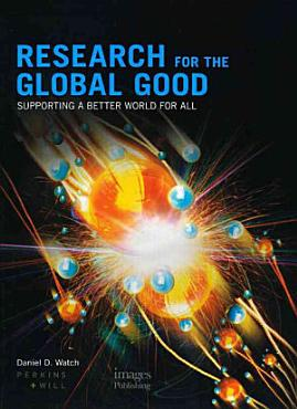 Research for the Global Good PDF