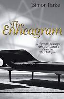 The Enneagram PDF