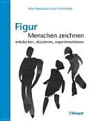 Figur  Menschen zeichnen PDF