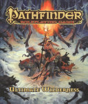 Pathfinder Roleplaying Game PDF