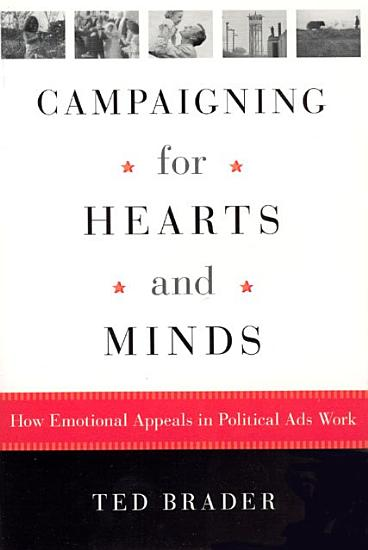Campaigning for Hearts and Minds PDF