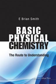 Basic Physical Chemistry PDF