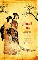 Ghost Tide PDF