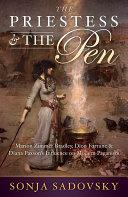 The Priestess & the Pen