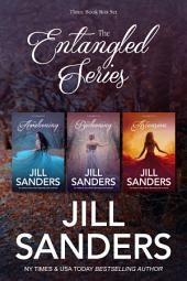 The Entangled Box Set