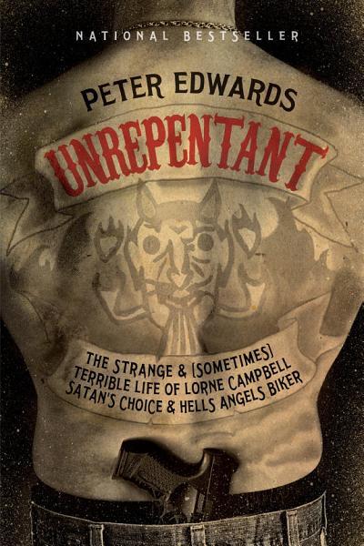 Download Unrepentant Book