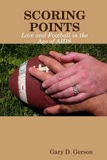 Scoring Points: Love and Football in the Age of AIDS