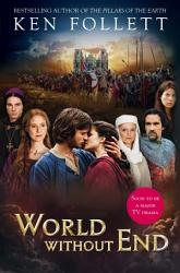 World Without End Book PDF