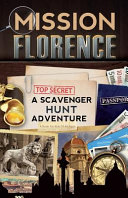 Mission Florence PDF