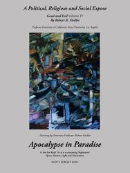 Apocalypse In Paradise Book PDF
