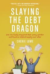 Slaying the Debt Dragon PDF