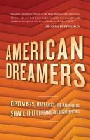 American Dreamers PDF