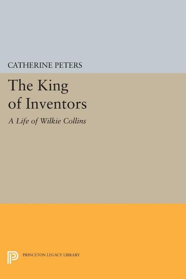 The King of Inventors PDF