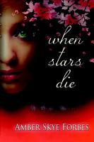 When Stars Die PDF