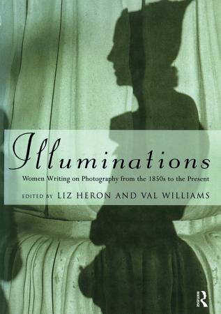 Illuminations PDF