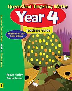 Queensland Targeting Maths  Teaching guide PDF