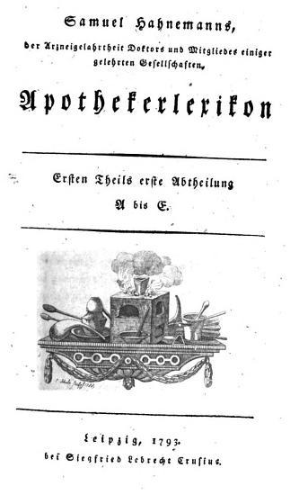 Apothekerlexikon PDF