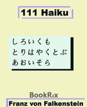 111 Haiku