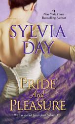 Pride And Pleasure Book PDF
