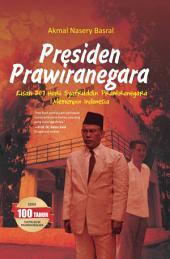 Presiden Prawiranegara