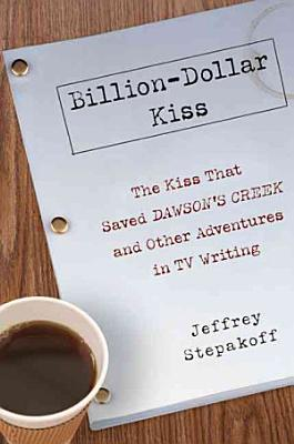 Billion dollar Kiss