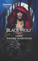 The Black Wolf PDF