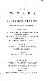 Works. With a Life of the Author, Written by Himself. - London, Strahan 1780
