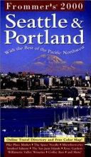 Frommer s Seattle   Portland 2000