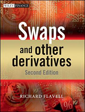Swaps and Other Derivatives PDF
