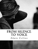 From Silence to Voice PDF