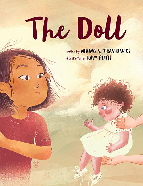 Download The Doll Book