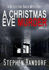 A Christmas Eve Murder