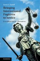 Bringing International Fugitives to Justice PDF