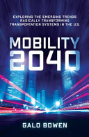 Mobility 2040