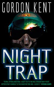 Night Trap PDF