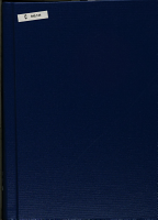 Merian PDF
